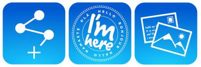 Tripmii_app_icon_1024