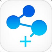 icon-tripmiiApp-60-trans